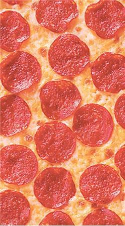 Mama Theresa's NY Pizzeria