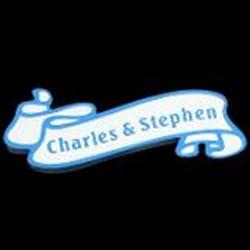 Charles & Stephen's
