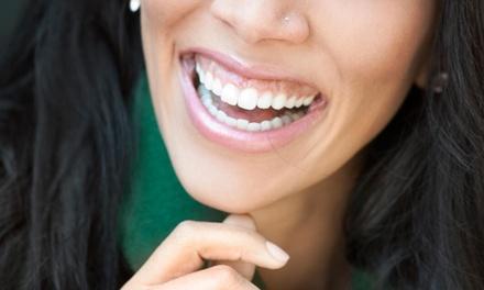 Crystal Dental of Fresno