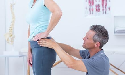 Karns Chiropractic, Massage & BodyWorks!