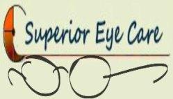 Superior Eye Care