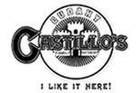 CASTILLO'S FAMILY RESTAURANT #21