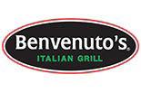 BENVENUTO'S