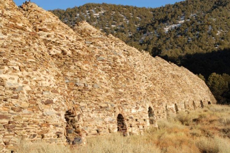 Kiln Pottery