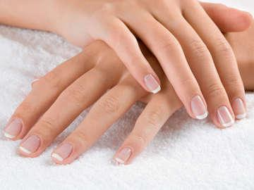 21st Century Nails
