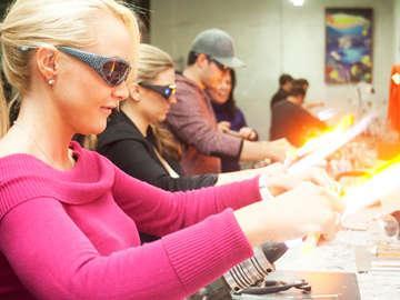 Zen Glass Studio