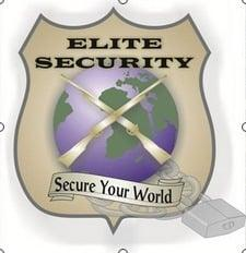 Elite Security and Tactical Supply
