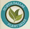 North Dallas Plant Sales
