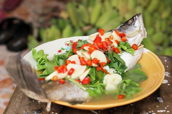 Sabaidee Restaurant