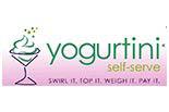 Yogurtini Lone Tree / Cj Holdings, Inc