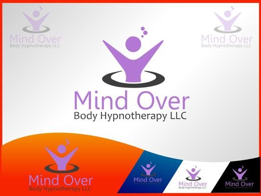 Mind Over Body Hypnotherapy