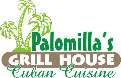 Palomilla's Grill
