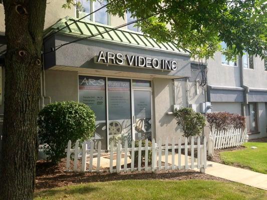 ARS Video