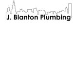 J. Blanton Plumbing
