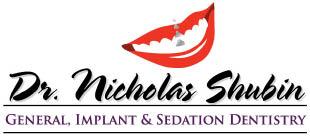 Shubin Nicholas Dds