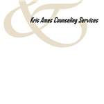 Kris Ames Counseling Services