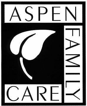 PECHACEK, JILL, MD - ASPEN FAMILY CARE