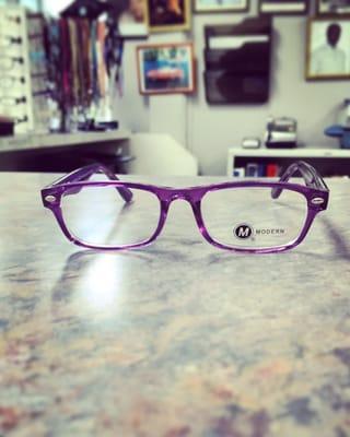 Optometric Center of Encino