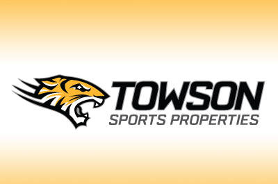 Towson University Athletics