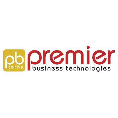 Premier Business Technologies