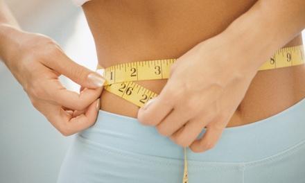 Az Medical Weight Control