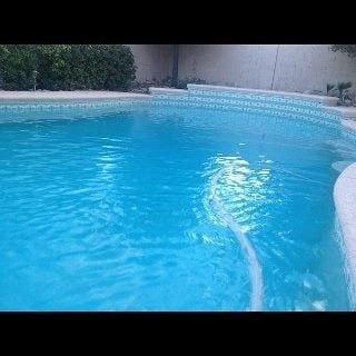 702 Pools