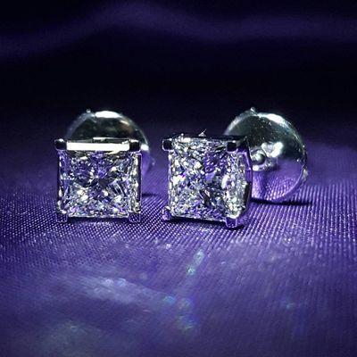 Kim Phuoc Jewelers