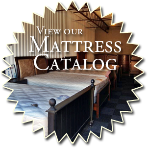 Dallas Discount Mattress