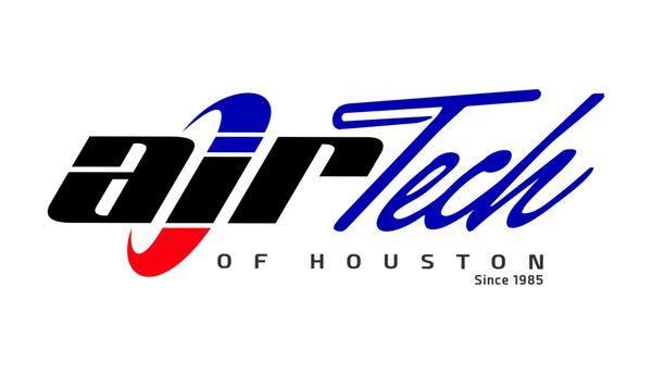 Air Tech of Houston