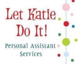 Let Katie Do It