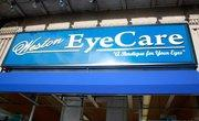 Weston EyeCare