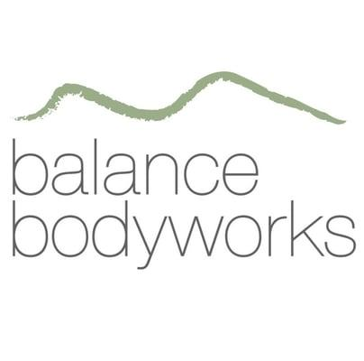 Balance Bodyworks