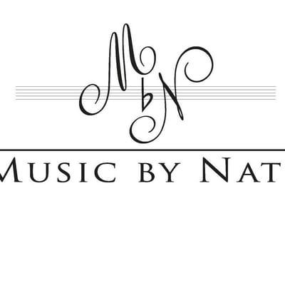 Music By Nate