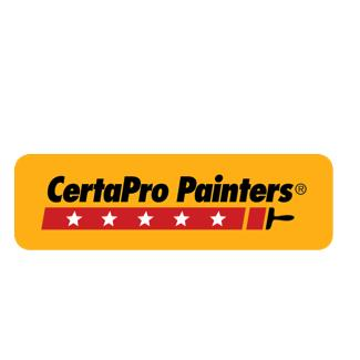 CertaPro Painters of Central Houston