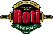 Roti Road House Cafe