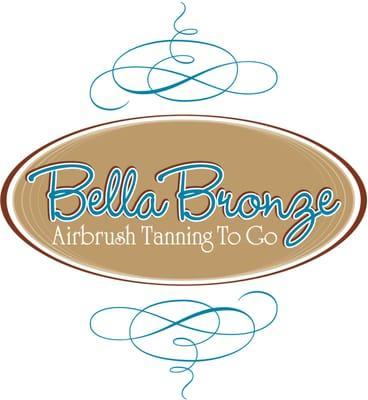 Bella Bronze