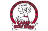CAMP BOWWOW EATONTOWN