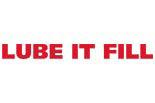 Lube It Fill