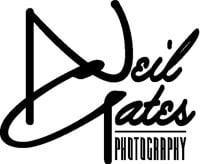 Neil Gates Photography