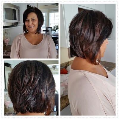 Hair Studio Salon