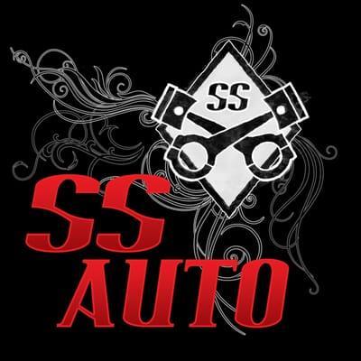 Auto Care Super Saver