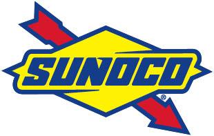 Ridgedale Sunoco