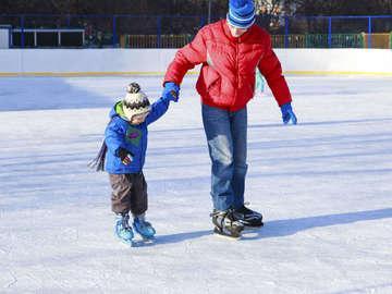 Tampa Bay Skating Academy