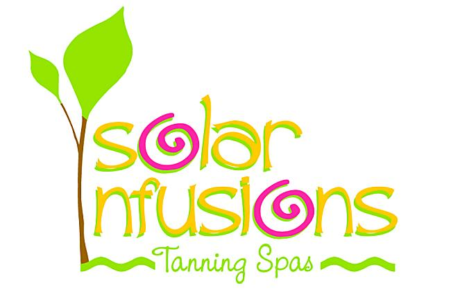 Solar Infusions