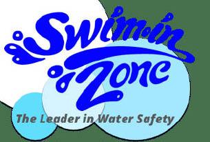 Swim-In Zone