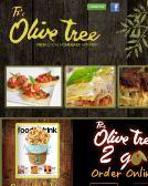 Olive Tree Inc