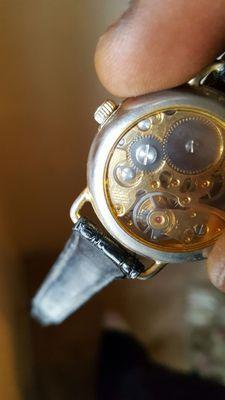 Burbank VIP Jewelers