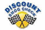 Discount Smog Center