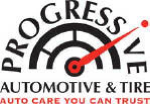 Progressive Automotive of Fredericksburg & Stafford