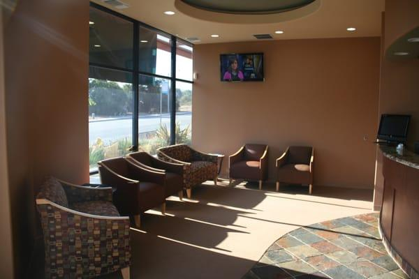 Claremont Dental Institute